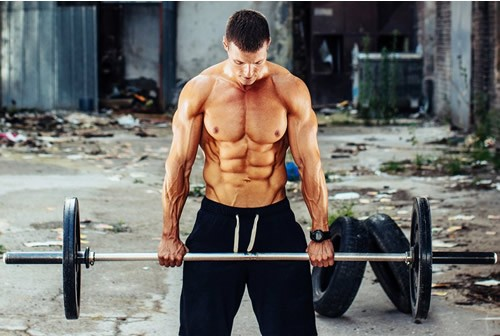 The best shop for legitimate, legal, and top quality buy steroids uk